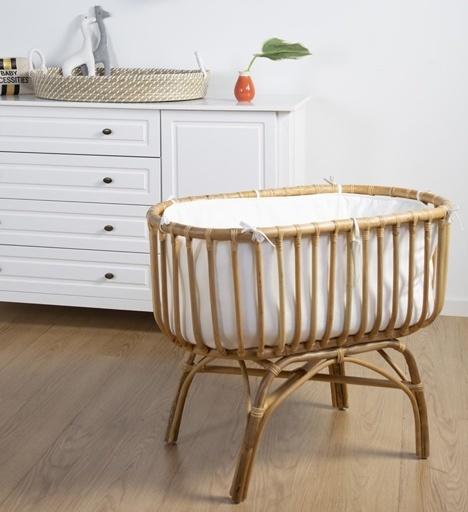 Muurdecoratie Babykamer Meisje.Originele Babykamer Inrichting Decoratie Kidsdeco Nl