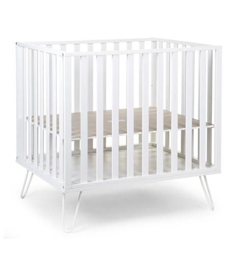 Aankleding Babykamer Jongen.Originele Babykamer Inrichting Decoratie Kidsdeco Nl
