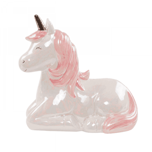 Spaarpot Unicorn Sass & Belle