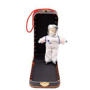 Mini koffer Astronaut Meri Meri