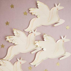 Borden Pegasus (8st) Meri Meri