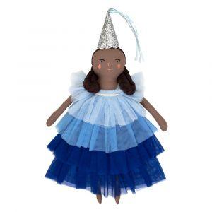 Pop Esme Princess Meri Meri