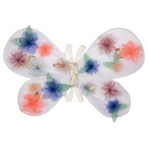 Vleugels met toverstaf Fairy Meri Meri