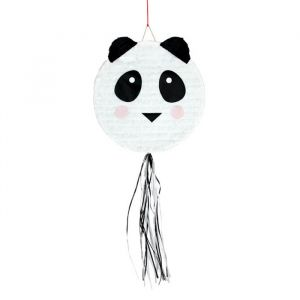 Pinata Panda Mini Animals My Little Day