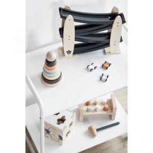 Houten stapelbare ringen NEO Kids Concept