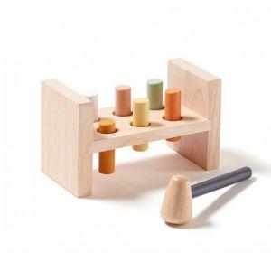Houten hamerspel NEO Kids Concept