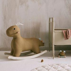 Schommelpaard Dino Neo Kids Concept