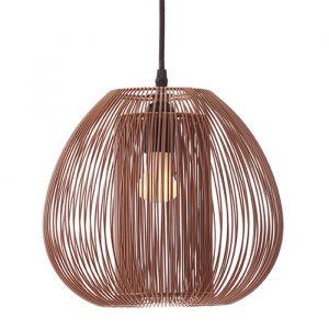 Hanglamp Zef koper KidsDepot