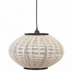 Hanglamp Melua naturel KidsDepot