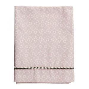 Wieglaken Pretty Pearls Mies & Co