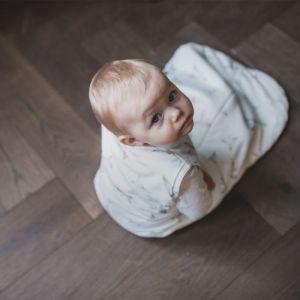 Winterslaapzak Little Dreams (6-24 maanden) Mies & Co