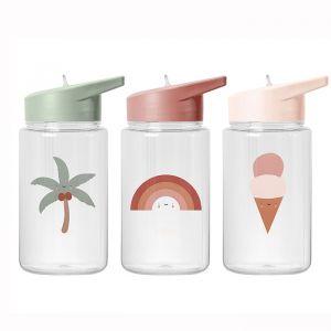 Drinkbeker Ice Cream Tropics Eef Lillemor