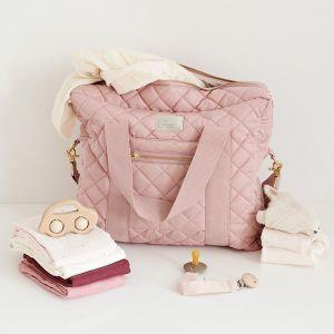 Luiertas Soft Rose CamCam