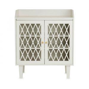 Commode Harlequin light sand CamCam