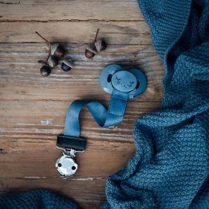 Speenkoord Tender Blue Elodie Details