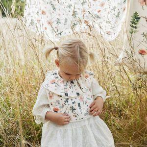 Slab Meadow Blossom Elodie
