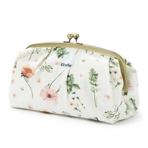 Toilettas Zip&Go Meadow Blossom Elodie Details