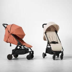 Compacte buggy Mondo Moonshell Elodie Details