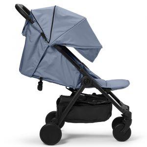 Compacte buggy Mondo Tender Blue Elodie Details