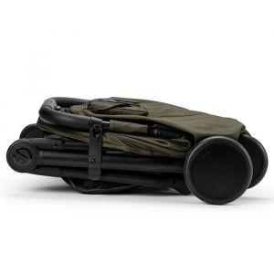 Compacte buggy Mondo Rebel Green Elodie Details