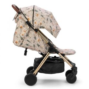 Compacte buggy Meadow Blossom Elodie Details