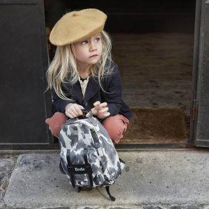 Kinderrugzak Wild Paris Elodie Details