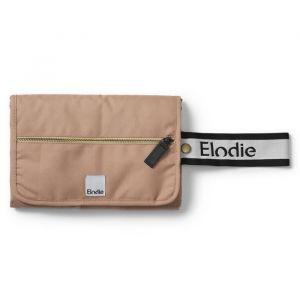 Verschoonmatje Faded Rose Elodie Details