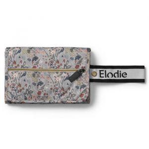 Verschoonmatje Vintage Flower Elodie Details
