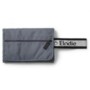 Verschoonmatje Tender Blue Elodie Details