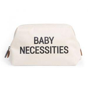 Toilettasje Baby Necessities ecru Childhome