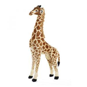 Giraf 135cm Childhome