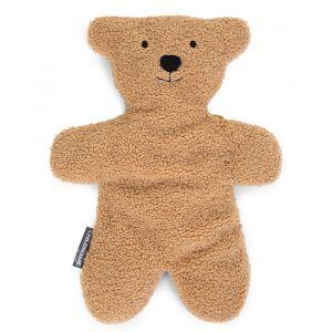 Knuffel Teddy beige Childhome