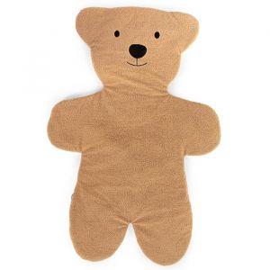 Speelkleed Teddy beige Chilldhome