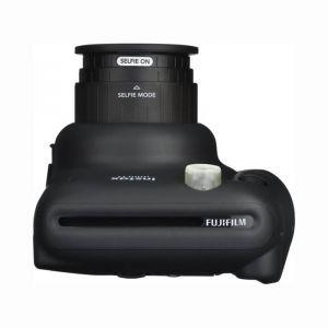 Instax Mini 11 Camera Charcoal Gray