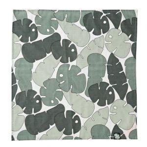 Hydrofiele doeken XL Tiny Tropics (2 st) Done by Deer