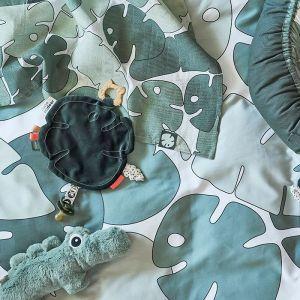 Hydrofiele doeken Tiny Tropics (2 st) Done by Deer