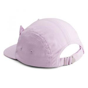Kinderpet Rory Cat light lavender Liewood