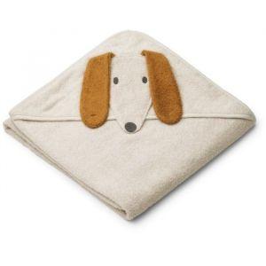 Badcape Augusta Dog sandy Liewood