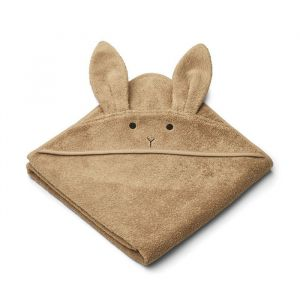 Badcape Augusta Rabbit oat Liewood