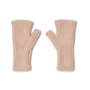Handschoenen Finn Rose (2-4 jaar) Liewood