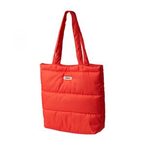 Tas Constance Apple red Liewood