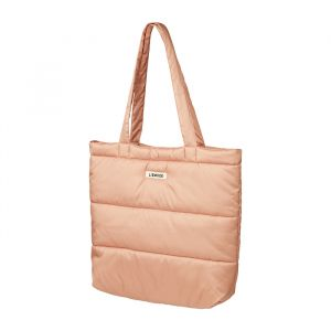 Tas Constance Tuscany rose Liewood