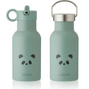 Water- en thermosfles Anker Panda peppermint Liewood