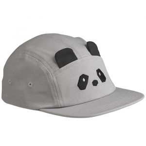 Kinderpet Rory Panda dumbo grey Liewood