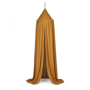 Bedhemel Enzo Golden caramel Liewood