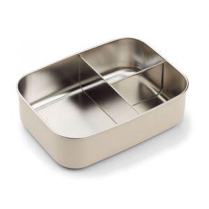 Lunchbox Jimmy Mr bear sandy Liewood