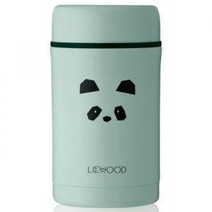 Food jar Bernard Panda peppermint (500ml) Liewood