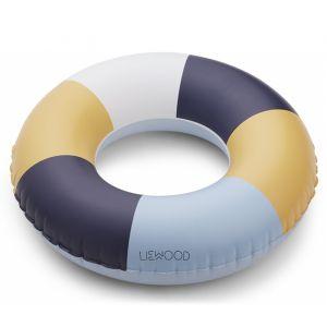 Zwemband Baloo blue mix Liewood