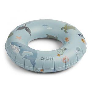 Zwemband Baloo Sea Creature mix Liewood