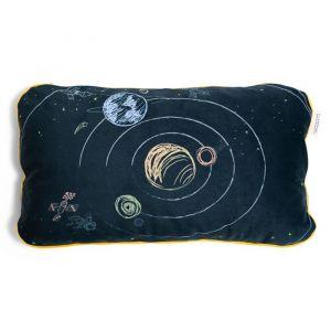Wobbel Pillow Original Space